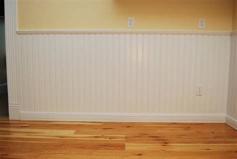 Prefab Wainscoting Panels by Wainscoting Definition Paristriptips Design