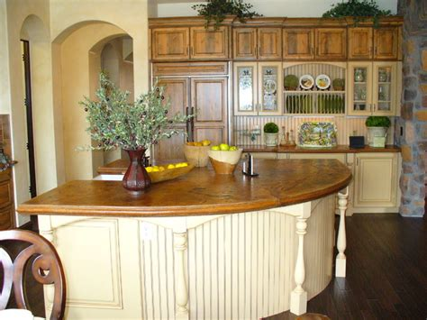 ornate kitchen cabinets country kitchen with modern flair farmhouse kitchen 1281