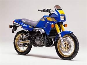 Yamaha Tdr 250 : yamaha tdr 250 specs 1988 1989 1990 1991 1992 1993 autoevolution ~ Medecine-chirurgie-esthetiques.com Avis de Voitures