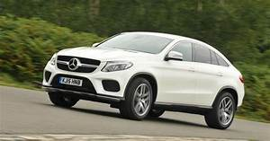 Gle 350d 4matic : car review 2016 mercedes benz gle 350d coupe 4matic amg line tony middlehurst birmingham post ~ Accommodationitalianriviera.info Avis de Voitures