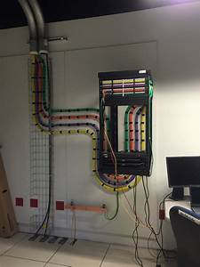 The 25  Best Structured Cabling Ideas On Pinterest
