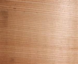 Kesseldruckimprägniertes Holz Haltbarkeit : deckenpaneele streichen ~ Frokenaadalensverden.com Haus und Dekorationen