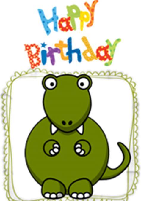 fold birthday card printable  birthday cards