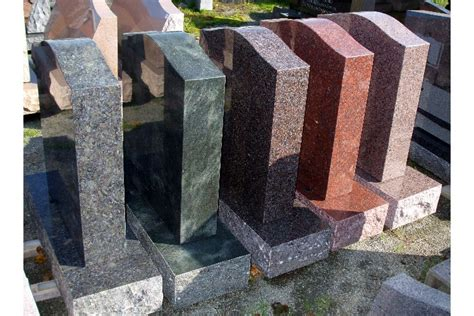 granite a dimension at its best the of