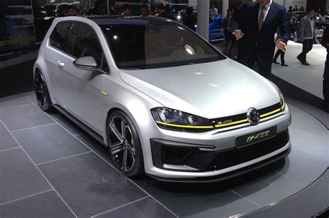 2019 Vw R400 by Volkswagen Golf R400 2019 2020 Review 2019