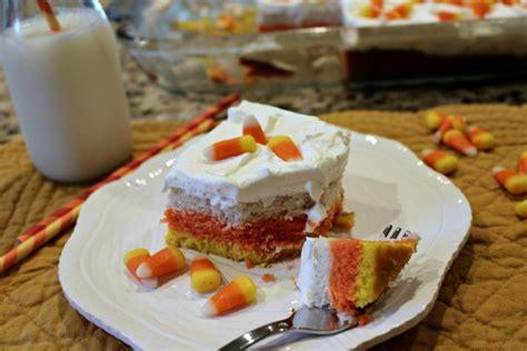 kuchen einfach und schnell 1001 ideen f 252 r kuchen rezepte einfach und schnell