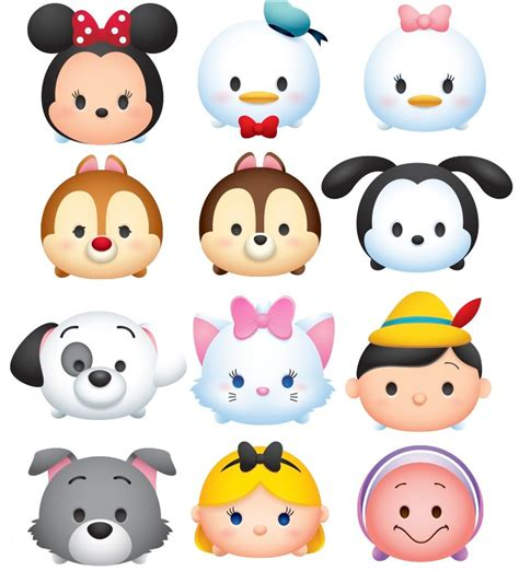 looking for some hobbies check out these ideas tsum tsum disney drawings disney crafts