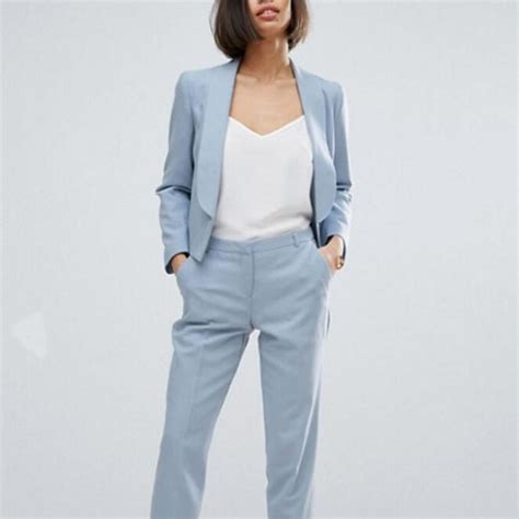 light blue suit womens baby blue woman suit www pixshark com images galleries