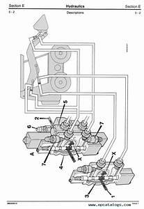 Download Jcb Skid Steer Robot 185 1105 Service Manual Pdf