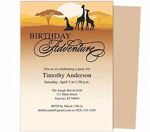 luxury wedding invitation template openoffice wedding With wedding invitation templates for openoffice