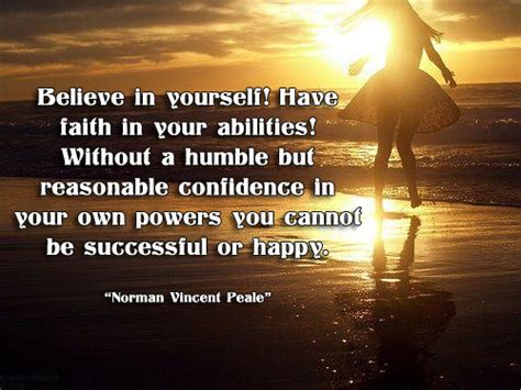 how to be humble without being a doormat faith in yourself quotes quotesgram