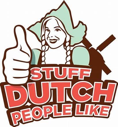 Dutch Clipart Stuff Transparent Things Clipartmag
