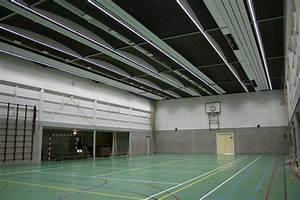 Wir Sind Heller : wir sind heller lichtbandsystem flexline ledline ~ Markanthonyermac.com Haus und Dekorationen