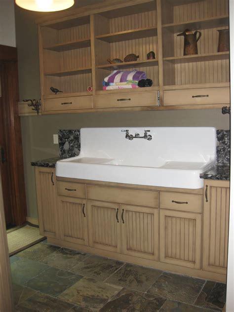 Bathroom  Wonderful Farmhouse Sink Bathroom Vanity