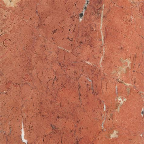 china rojo alicante marble tiles china marble tiles