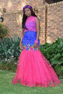 south african traditional wedding dress kb pinterest With traditional wedding dress