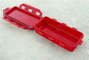 Boite Plastique Petite Taille : bo te plastique tanche extra small box kymoa ~ Edinachiropracticcenter.com Idées de Décoration
