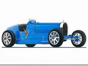 Fiche Technique Bugatti Chiron : argus bugatti toutes les cotes bugatti par mod le ~ Medecine-chirurgie-esthetiques.com Avis de Voitures