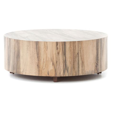 Solid white oak plank dining table, coffee table or desk, made to order nutmegtablecompany 5 out of 5 stars (79) $ 1,595.00. 6 Affordable Rustic Coffee Tables - Hayneedle
