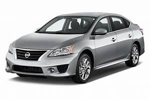 2015 Nissan Sentra Reviews And Rating