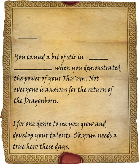 daedric sword collectors edition letter opener the elder letter from a friend elder scrolls fandom powered by wikia 12072