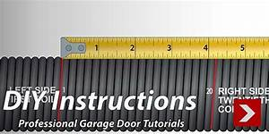 Ddm Garage Doors  Inc