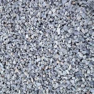 10mm Construction Aggregate, Construction Industry, Rs ...  Aggregate