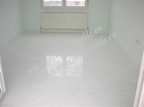 ariston kynos white marble projects