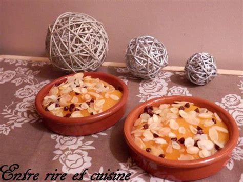 recettes de desserts de a 224 z