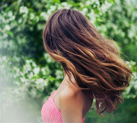 ombre hair cheveux courts  ombre hair cheveux longs
