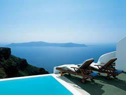 all inclusive honeymoon packages europe vacation ideas With all inclusive honeymoon packages europe