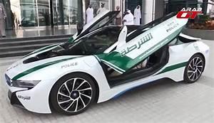 Voiture Police Dubai : des voitures hors normes pour polices fortun es photo 4 l 39 argus ~ Medecine-chirurgie-esthetiques.com Avis de Voitures
