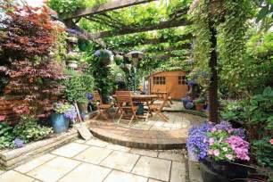 kitchen renovation ideas australia garden patio designs bring fresh air in your home