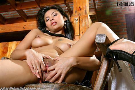 Amara Ranipas Nude Pussy Sex Porn Images