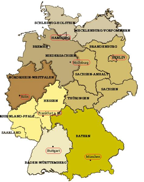 Consolati Italiani In Germania by Italienische Kulturinstitute In Deutschland Istituti