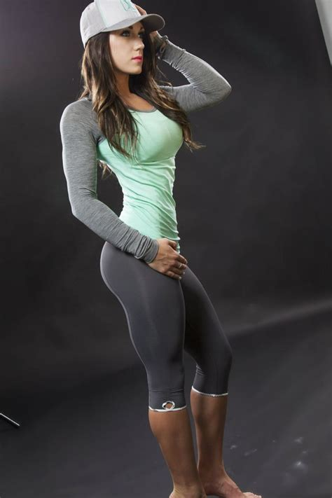 248 best Yoga pants next best thing to naked images on Pinterest | Yoga pants Booty and Leggings