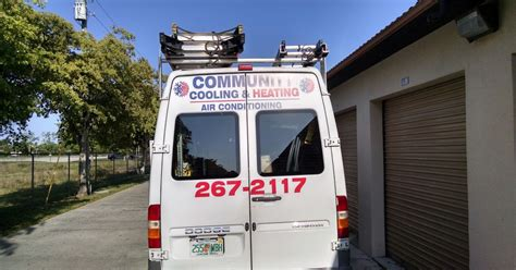 phone repair fort myers air conditioning repair ft myers heater service and