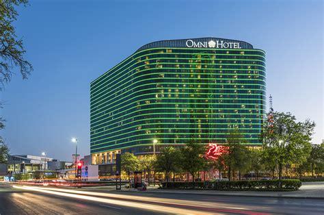 71+ [ Commercial Interior Design Firms Dallas Tx