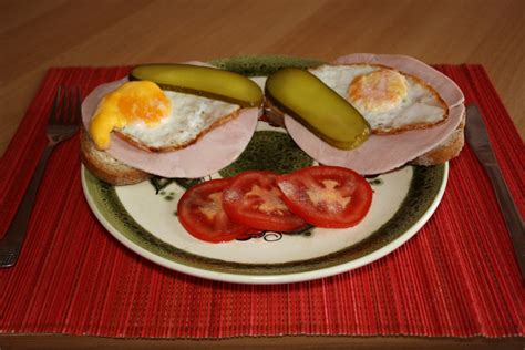 traditional breakfast traditional german breakfast recipes hubpages