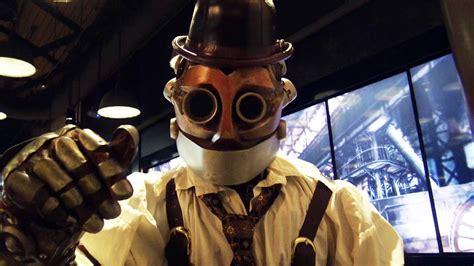 characters  toothsome chocolate emporium professor