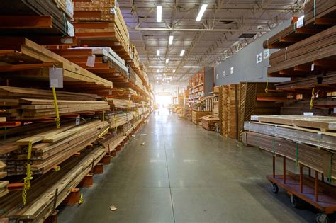 home depot class action alleges misleading lumber sizes
