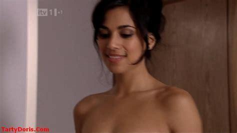Flawless And Beautiful Fabulous Fiona Wade Emmerdale S Priya