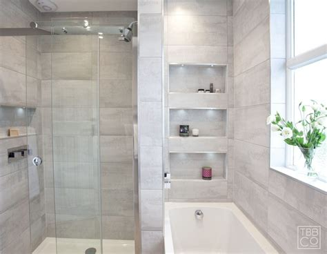 master bathroom shower tile ideas bathroom design ideas the brighton bathroom company