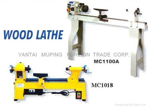 wood lathemcmca china manufacturer woodworking lathe