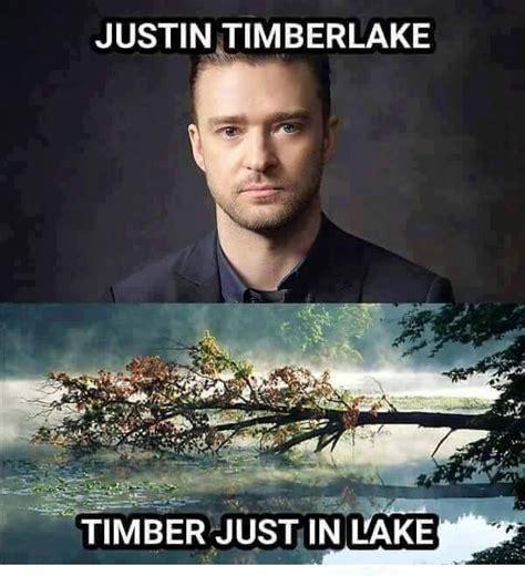 Justin Timberlake Meme - justin timberlake funny pictures quotes memes jokes