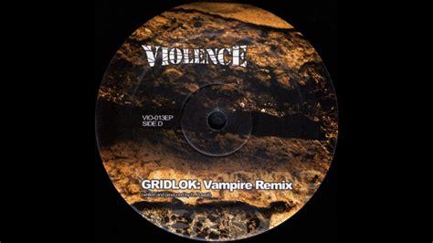 Vampire (remix)