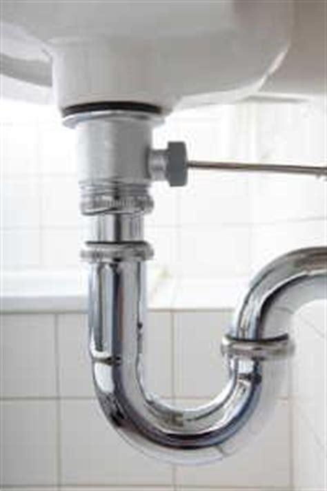 bathroom sink drain repair lovetoknow