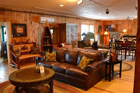 home interiors decorations 8 rustic home decoration ideas you can build yourself