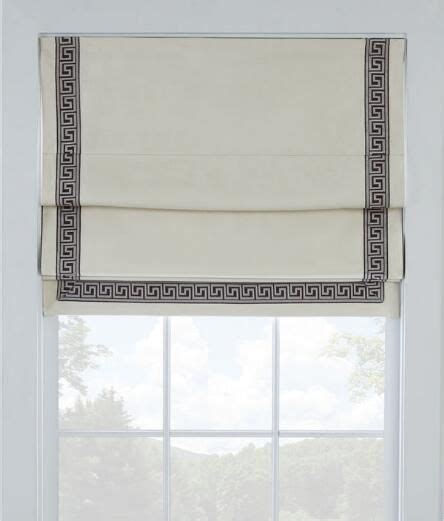 purple and white curtains 17 best ideas about cordless shades on 4450