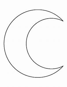 29 best Crescent Moon Outline Tattoo images on Pinterest ...